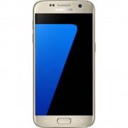 Smartphone Samsung Galaxy S7 G930FD 32GB Dual SIM Gold