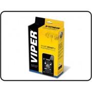 Viper Smart Start - DSM250