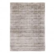 Jakobsdals Royal Matta Ljusgrå (flera storlekar) 200x300 cm