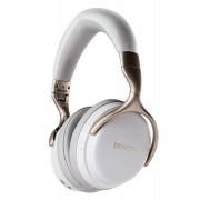 Denon AH-GC30 Wireless Noise Cancelling Headphones White