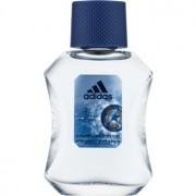 Adidas UEFA Champions League Champions Edition loción after shave para hombre
