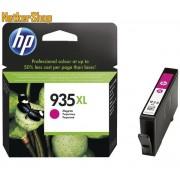 HP C2P25AE (935XL) Magenta eredeti tintapatron (1 év garancia)