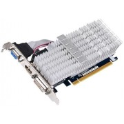 Placa Video GIGABYTE GeForce GT 730, 2GB, GDDR3, 64 bit