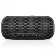Тонколона Lenovo 700 Ultraportable USB-C Bluetooth Speaker, Сив цвят, 4XD0T32974