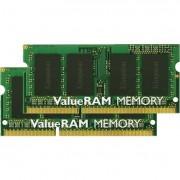 Kingston 16 GB DDR3-1600