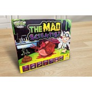 ViVo Technologies Weird Science The Mad Scientist Kit