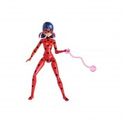 "Miraculous - 5.5"" Action Doll Bandai 39720"