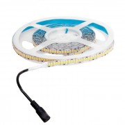 V-TAC Striscia LED SMD 2835 Monocolore 240 LED/metro in bobina da 5 metri