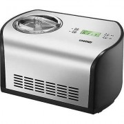 Unold One Ice maker incl. cooling unit 1.2 l