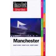 Reisgids Manchester | Time Out