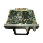 Cisco 1-Port ATM Enhanced E3 Adapter, PA-A3-E3