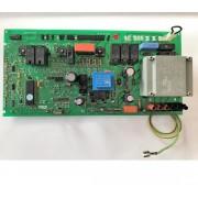 Placa Electrónica Caldera Roca RS20-20F VO1