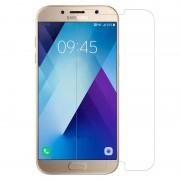 Película Protectora Nillkin Amazing H+Pro para Samsung Galaxy A5 (2017)
