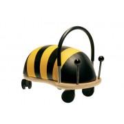 Wheely Bug Porteur Wheely Bug Abeille