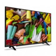 """GRUNDIG televizor 43"""" 43 VLE 5730 BN LED Full HD LCD TVZ01320"""