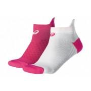 Asics 2PPK Wmns Sock 130887-0688