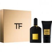 Tom Ford Black Orchid set cadou I. Eau de Parfum 50 ml + gel hidratant 75 ml