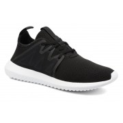 Sneakers Tubular Viral2 W by Adidas Originals