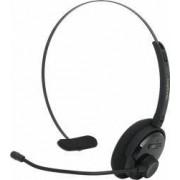 Casti Bluetooth LogiLink bt0027