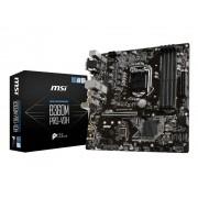 MB, MSI B360M PRO-VDH /Intel B360/ DDR4/ LGA1151