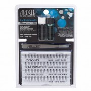 Ardell Individual Lashes Started kit