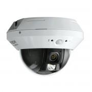 AV-TECH AVTECH AVM503 - motoriserad Full HD-kamera