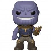 Pop! Vinyl Figura Pop! Vinyl Thanos - Marvel Vengadores: Infinity War