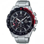 Мъжки часовник Casio Edifice CHRONOGRAPH EFR-566DB-1A