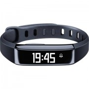 Beurer AS80 Fitness Tracker Uni Nero