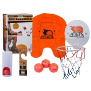 WC basketbal
