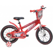 Bicicleta copii Denver Cars 14""