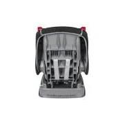 Cadeira Para Auto Atlantis Tutti Baby 04100