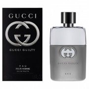 Gucci Guilty Eau Apă De Toaletă 50 Ml