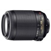 Nikon AF-S DX NIKKOR 55-200mm f/4-5.6 VR