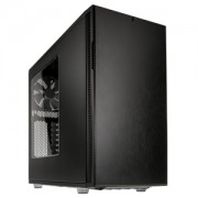 Carcasa Fractal Design Define R5 Window Black
