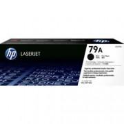 Hewlett-Packard HP 79A - Nero - originale - LaserJet - cartuccia toner (CF279A) - per LaserJet Pro M12a, M12w, MFP M26a, MFP M26nw