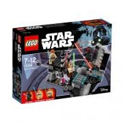 Set de constructie LEGO Star Wars Duel pe Naboo