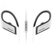 Panasonic Produkt z outletu: Słuchawki PANASONIC RP-BTS30E-W Biały