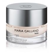 Maria Galland Crème précieuse 130 (Nog 1 op voorraad.)