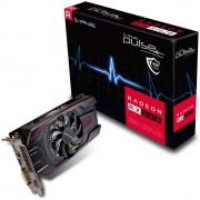 Sapphire Pulse Radeon RX 560 Radeon RX 560 4GB GDDR5