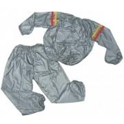 Costum sauna Toorx