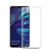 Folie protectie HOFI Glass Pro Tempered Glass 0.3mm Huawei Y6 (2019)