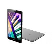 "Huawei Tableta MEDIAPAD T3 8"" Quad Core 1. 3 16GB 2GB Camara Frontal Camara Trasera Gris Espacial"