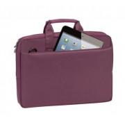 "RivaCase torba za prijenosno računalo 8231 39,6 cm (15,6""), ljubičasta"