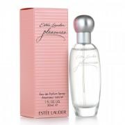 Estee Lauder Pleasures Apă De Parfum 30 Ml
