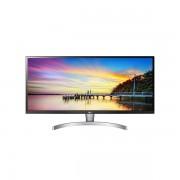 "34"" 21:9 UltraWide® Full HD IPS LED Monitor, 34WK650-W 34WK650-W"