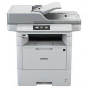 BROTHER štampač MFC-L6800DW