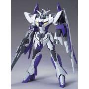 Bandai HG 1.5 Gundam - 1/144