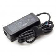 HP 15-ay114ne Originele laptop adapter