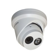 Hikvision DS-2CD2323G0-I (2.8MM) kültéri IP turretkamera